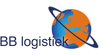 BBlogistiek